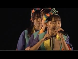 Stardust Planet Tokyo VOL.2 pt.5 - Rock A Japonica (Stardust Channel 20180820)