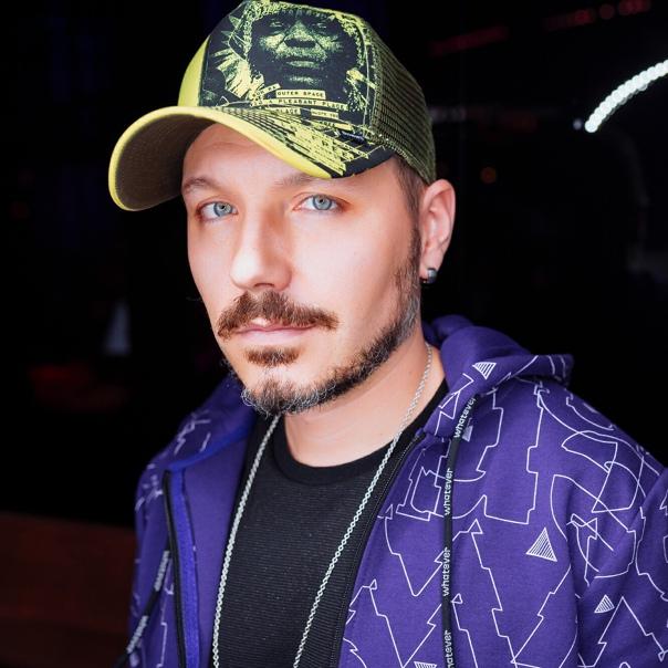 Дмитрий Филатов, 40 лет, Москва, Россия