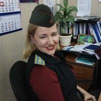 Фото Ирины Калугина(Малышкина)