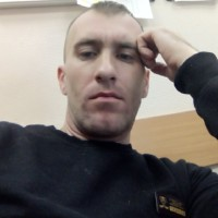 ОлегМихайлович