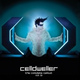 Celldweller - Birthright (Birthwrong Remix by Blue Stahli) со словами