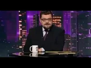 Разоблачение Абу Умара Саситлинского