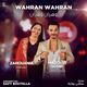 Zahouania, Mazouzi Sghir - Wahran Wahran