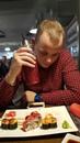 Сергей Беляков, 24 года, Санкт-Петербург, Россия
