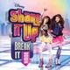 Любимеца!! - Shake It Up (OST Танцевальная лихорадка)
