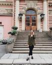 Светлана Михайлова фотография #7