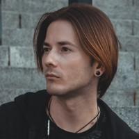 Фотография профиля Романа Радченко ВКонтакте