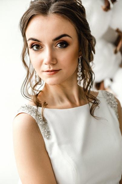 Лёля Мариева, Минск, Беларусь