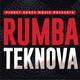 Новинки Лета 2016 - Rumba (ADLET_MUSIC BY UKIBAEV) [RADIO EDIT]