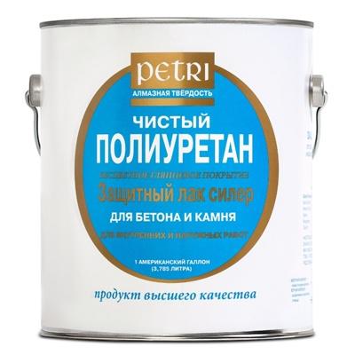 лак для бетона купить красноярск