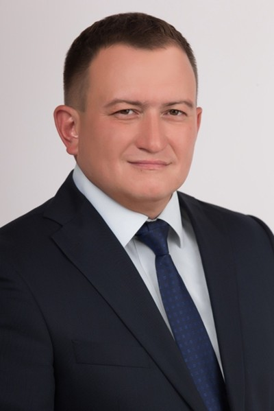 Рустем Рахматуллин