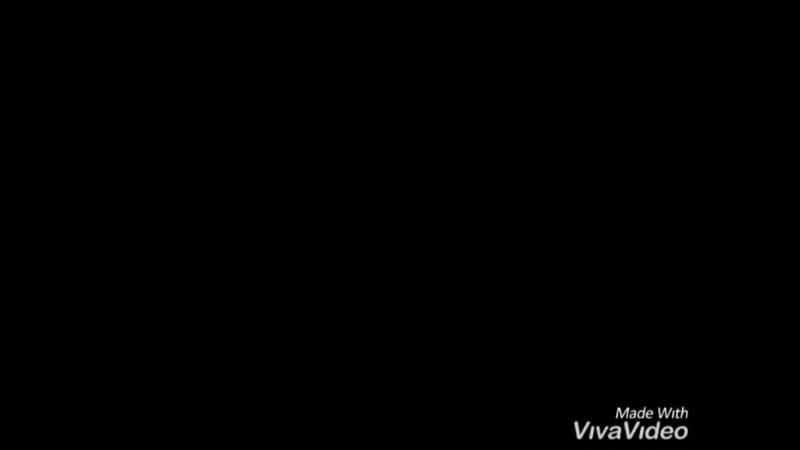 ар баланын анасы озени кымбат