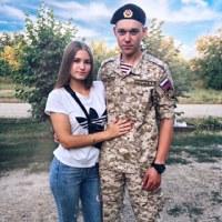 ЮлияЛомакина