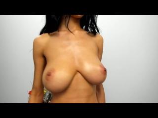 anya_fox    [chaturbate, webcam, дрочит, порно, porno, сиськи, сосет, секс, минет]