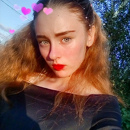 Фотоальбом Юлии Пережегиной