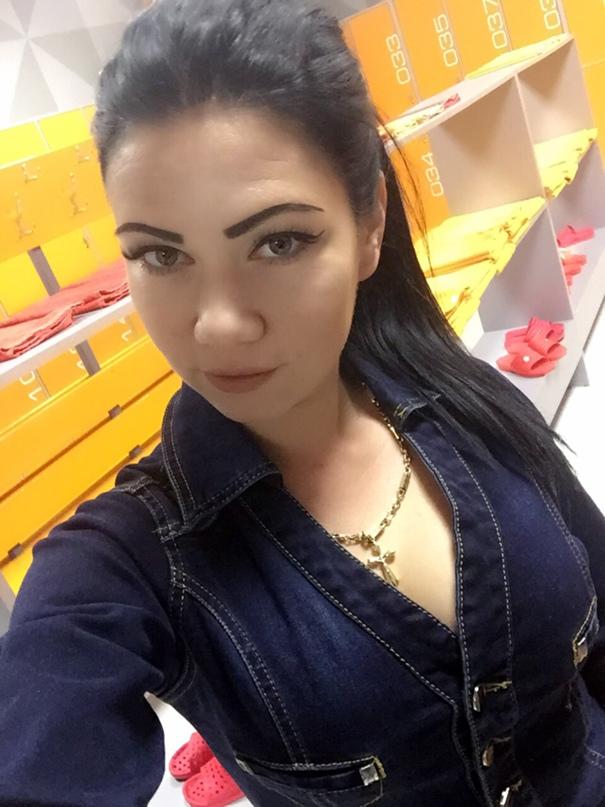 Алла литвинова девушку зажимают на работе