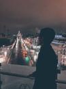 Бражников Михаил | Москва | 4