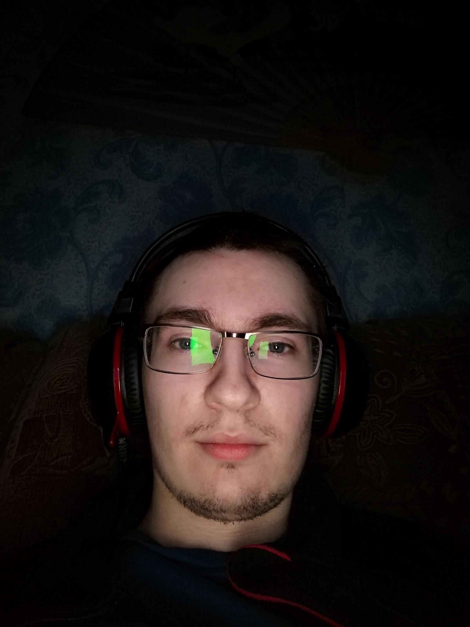 Дмитрий, 22, Радужный, Ханты-Мансийский Автономный  - Югра АО, Россия