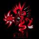 Insane Clown Posse - Red Fred