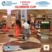 Детские мероприятия Первый Гран-При, image #70