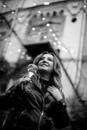 Светлана Берегулина фотография #1