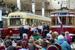 Трамвайный звон 15 апреля 1942 года: «Это был гимн жизни!», image #6