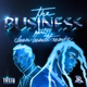 Tiësto, Ty Dolla $ign - The Business, Pt. II