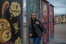 Персональный фотоальбом Натальи Засовой