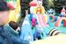 Семейный фестиваль «ВМЕСТЕ!» в Кирове собрал более 8 тысяч человек, image #67