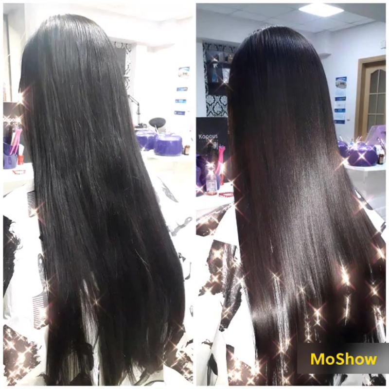 MoShow_20190711T205652.mp4