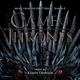 Ramin Djawadi - Main Title (From Game Of Thrones: Season 8)
