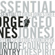 George Jones - Golden Ring