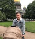 Колотилов Алексей   Санкт-Петербург   9