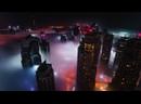 Megacities 2019 Cinematic Street amp Timelapse Reel