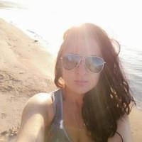 Фотография профиля Светланы Губанова.(Сетина). ВКонтакте