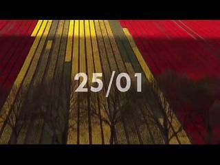🌿25/01 Суббота🚀METANOIA & SKY GARDEN🐫BAZAR / B - DAY / 1 Year______________________________________◾ & MIRAKY