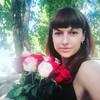 Алена Руденко