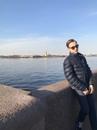 Царев Арсений   Санкт-Петербург   4