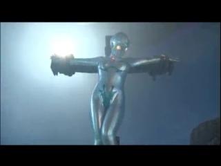 Ultraman Porn – | ipknk.ru