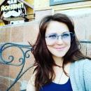 Мария Абабкова фотография #10