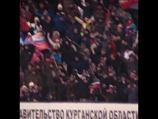 2020 FIM Ice Speedway Gladiators World Championship - Шадринск, Финалы 5-6