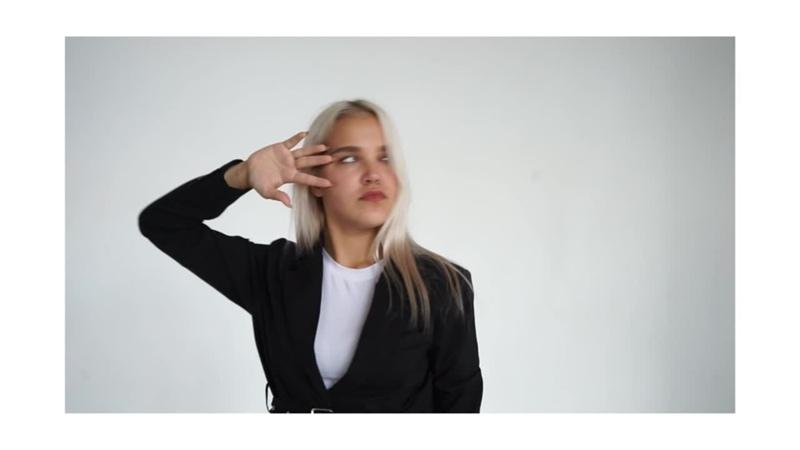 Shalimova md