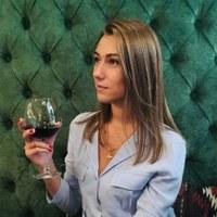 Татьяна Шевалдова
