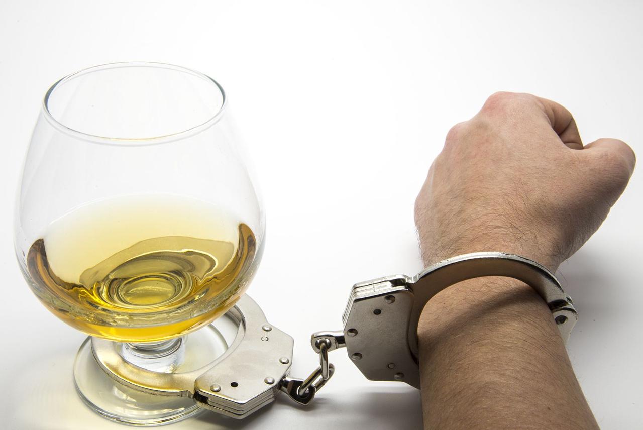 Самые эффективные средства от алкоголизма, 10 лучших