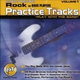 Practice-Tracks - 4/4 Phrygian Rock - Example
