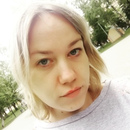 Фотоальбом Натальи Алексейчевой