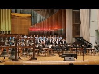 F. Schubert -  Ave Maria
