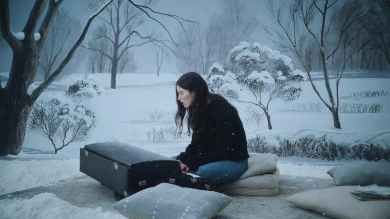 Gracie Abrams 21 acoustic