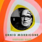 Ennio Morricone, Milva - La tua stagione