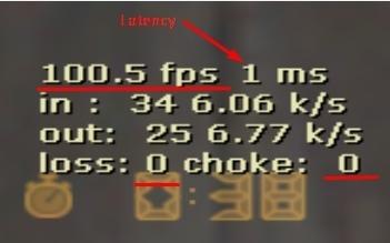 90% инфы в рунете о CS 1.6 - гoвнo, но 99% игроков в это гoвнo верят, изображение №4